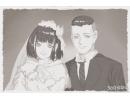 2020年1月2日腊八节结婚好吗 是不是结婚吉日