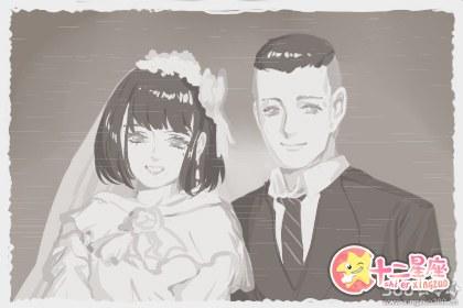 今天适合结婚吗 2019年10月24日结婚好吗