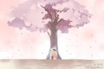 让女生感动到哭的情话 瞬间让人泪崩的一句话