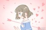 给前任男友感动到哭的情话 分手感动到哭的情话