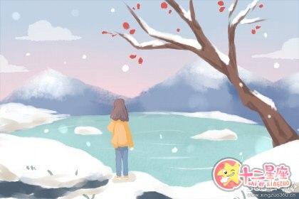 寒衣节的来历和风俗 寒衣节的由来故事