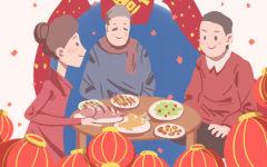 关于寒衣节的节日风俗 寒衣节习俗