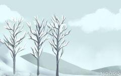 十月一寒衣节说说 寒衣节发朋友圈的句子