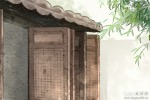 新房装修吉日 2020年11月装修黄道吉日一览表