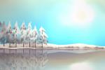 立冬下一个节气是什么节气 是小雪吗
