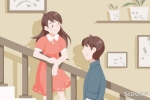 孕妇梦见老公和别的女人在一起有什么预兆