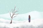 关于立冬的诗句古诗词 诗词大全