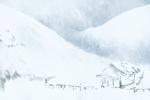 小雪节气的天气特点是什么