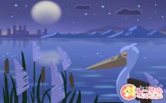 孕妇梦到鱼是什么意思 是什么征兆
