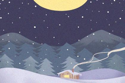 2019年12月有哪些节日 12月重要节日