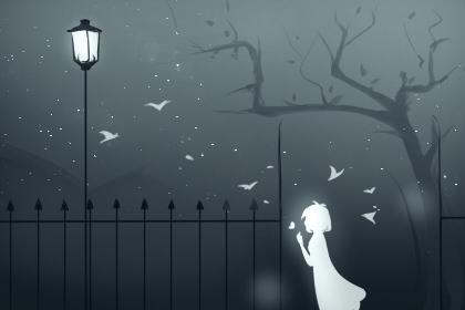 梦到死人活了什么意思 有何寓意