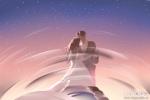 结婚红包祝福语 结婚简短祝福语八个字