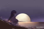 月亮星座谁的魅力大 月亮星座最有魅力的女生