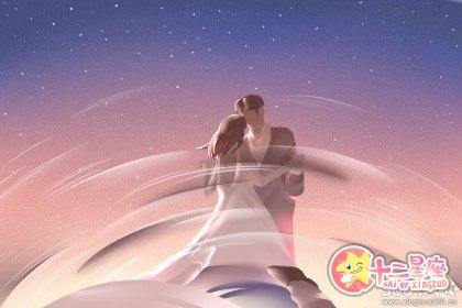 男虎女兔婚姻是否相配 是几等婚姻
