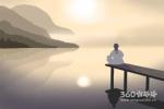 做梦梦见发大水是什么兆头 有什么含义