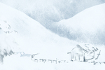 二十四节气小雪的含义 小雪有什么意思