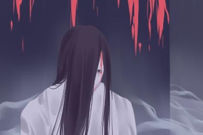 梦到鬼上身是什么意思 有什么含义