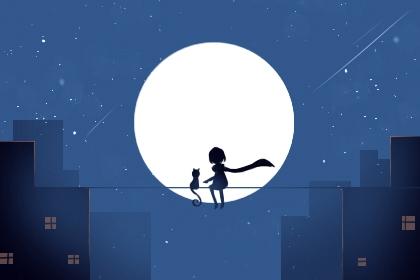 做梦梦到小男孩是什么意思 有什么含义