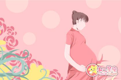 孕妇做梦梦到鱼是什么意思 有什么含义