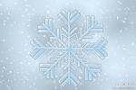 关于二十四节气小雪的诗句 诗句大全