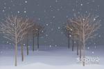 降温提醒问候语 天冷降温的问候语