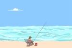 做梦梦到抓鱼是什么意思 有什么含义