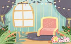 客厅灯光暗对风水有影响吗