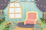 虎口煞到来客厅该如何布置呢