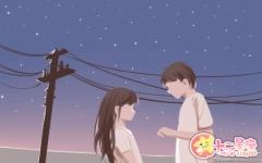 梦见小时候的朋友意味着什么?