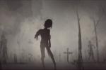 女人梦到鬼上身是什么意思 有什么预兆