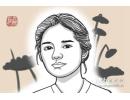 女人左耳朵热的预兆 女人左耳朵热是什么意思