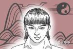 女性右耳朵热代表什么 是什么征兆