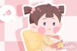 做梦梦到婴儿是什么意思 有何寓意