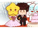 嫁娶吉日 2020年1月结婚黄道吉日查询