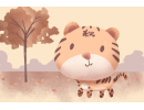 梦见老虎吃人是什么预兆 有什么含义