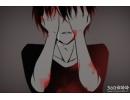 做梦梦到自己哭的很伤心是什么意思