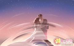男兔女鼠相配婚姻会怎么样 鼠和兔的婚姻能长久吗