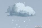 梦见下雪了周公解梦 有什么含义