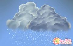 梦见下雪了是什么意思 有什么预兆