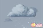 做梦梦到下雪是什么征兆 有何寓意