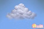 做梦梦见下雪什么意思 有什么预兆