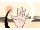 指纹螺纹个数解释 命运都是怎么样的