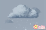 做梦梦到下雪了是什么意思 有什么含义