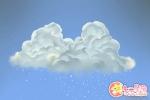 梦到下雪是什么意思 梦见下雪好吗