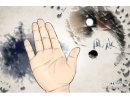 手指螺纹一到十的解说 手指螺纹一到十意义