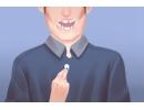 做梦梦到掉了好多牙齿是什么意思