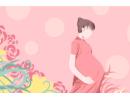 做梦梦到孕妇什么意思 梦见孕妇好吗