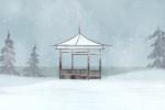 描写大雪的句子唯美 句子大全