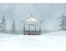 描写大雪的诗句 大雪诗句大全