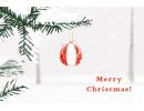 圣诞节是几月几日2019 圣诞节是什么